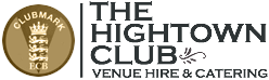 The Hightown Club